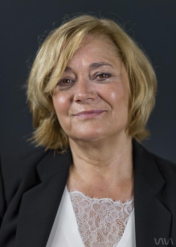 Conchi Gutiérrez